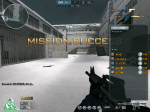 Crossfire20090530_0006.png