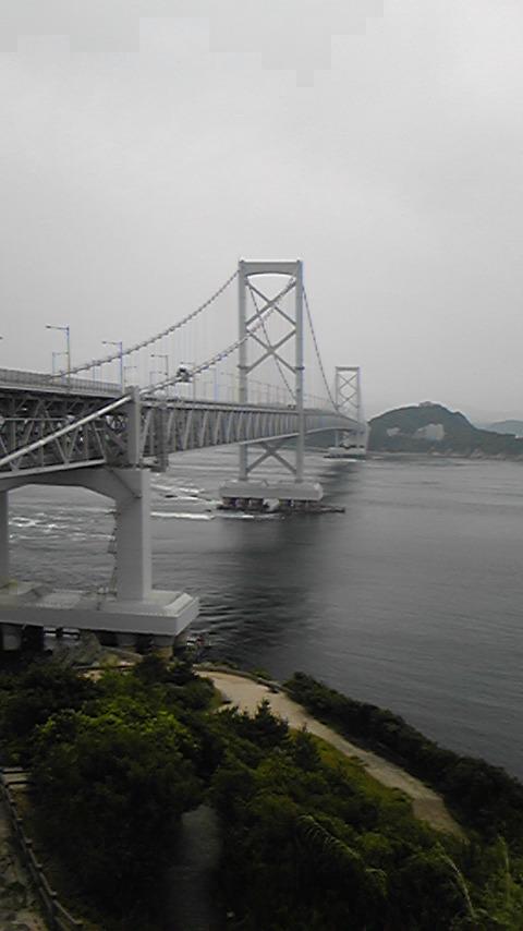 大鳴門大橋1