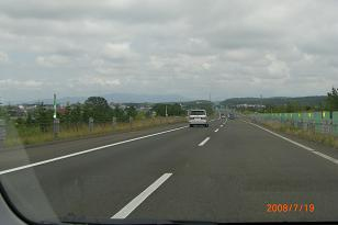 2008719~0