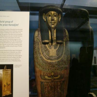 エジプト 1