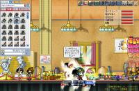 8/3墓BG:BG-B撃破!Σd(`・ω´・+)ノ Nice Kill !!