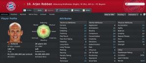 Robben-2011.jpg