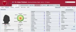 Robben-2012.jpg