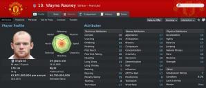 Rooney-2011.jpg