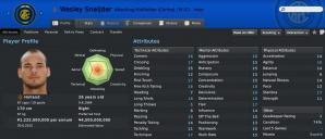 Sneijder-2011.jpg