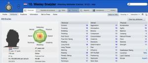 Sneijder-2012.jpg