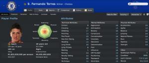 Torres_20111006151545.jpg