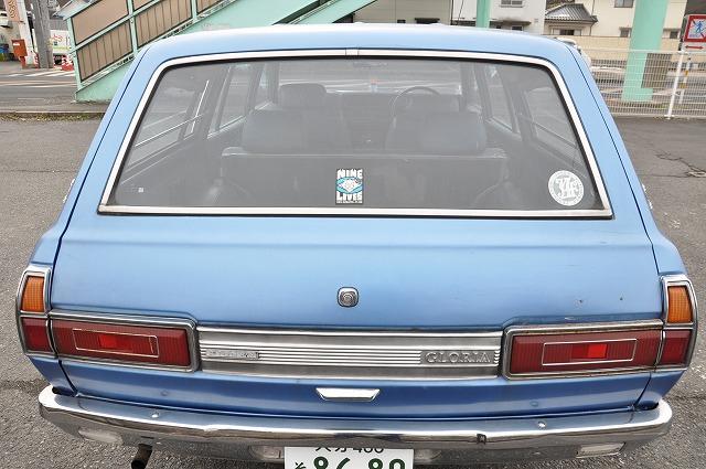L-DSC_1290_20110124183327.jpg