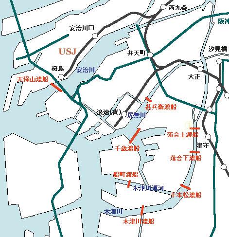 tosen-map.jpg
