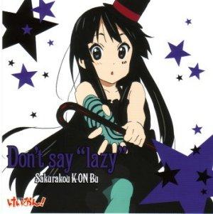 K-ON_CD_3.jpg