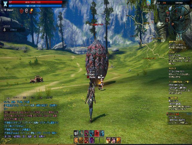 TERA_ScreenShot_20110811_223848_642x486.jpg