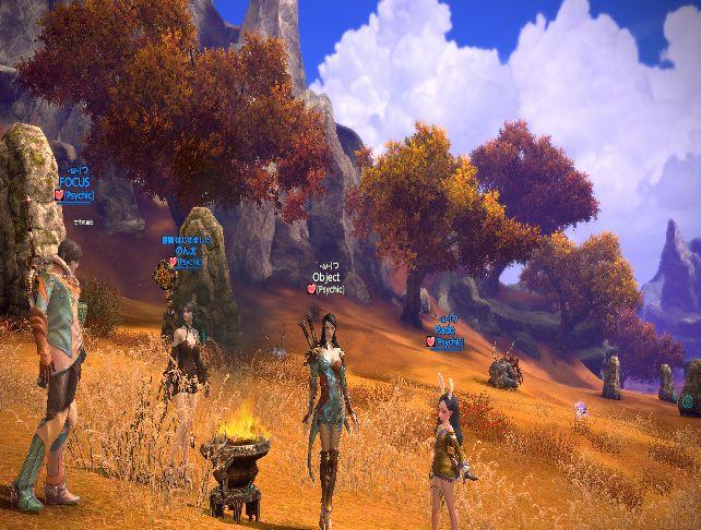 TERA_ScreenShot_20110816_235512_642x486.jpg