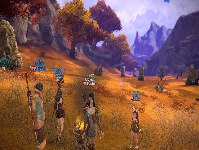 TERA_ScreenShot_20110816_235522_642x486.jpg