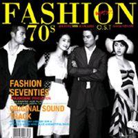 ファッション70'S