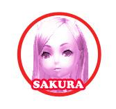 sakuraスタンプ-1