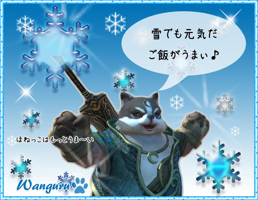 5_20111030091551.jpg
