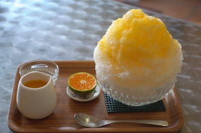 kohori埜庵-081005-みかん氷02.jpg