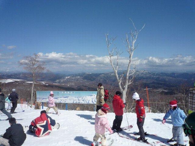 20090301_めいほうスキー場-12
