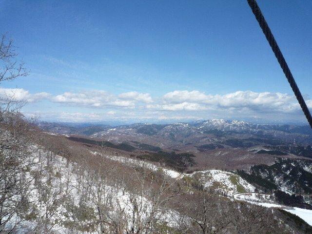 20090301_めいほうスキー場-27