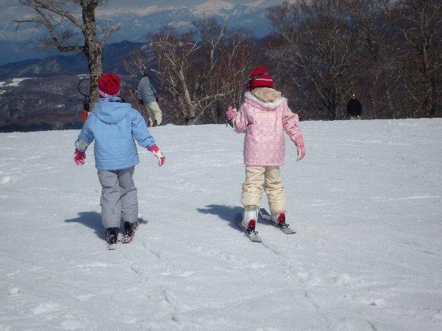 20090301_めいほうスキー場-28