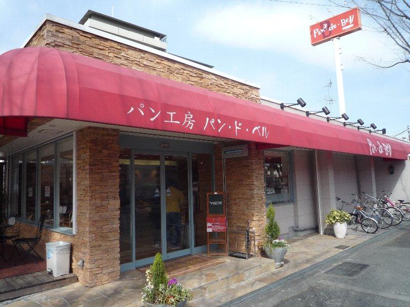 20090308_南河内CL-04
