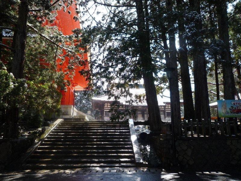 20090315_高野山-15
