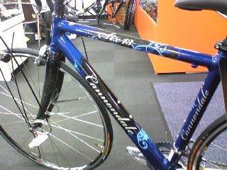 20080914_バイク選び01