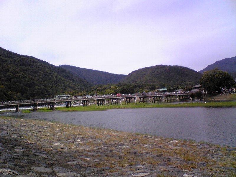 20081012_嵐山01