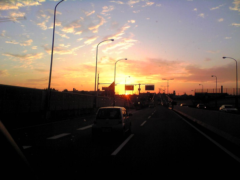 20081012_嵐山03
