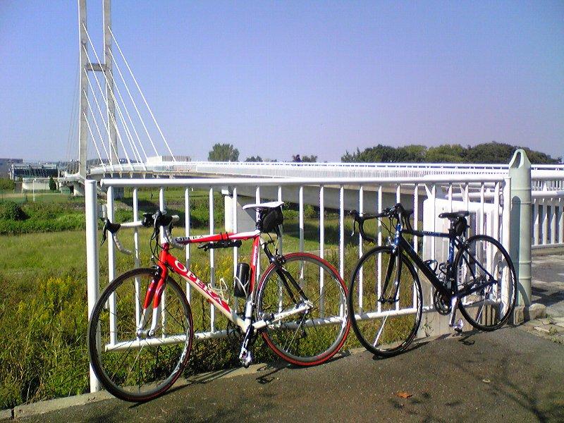 20081013_南河内CL01
