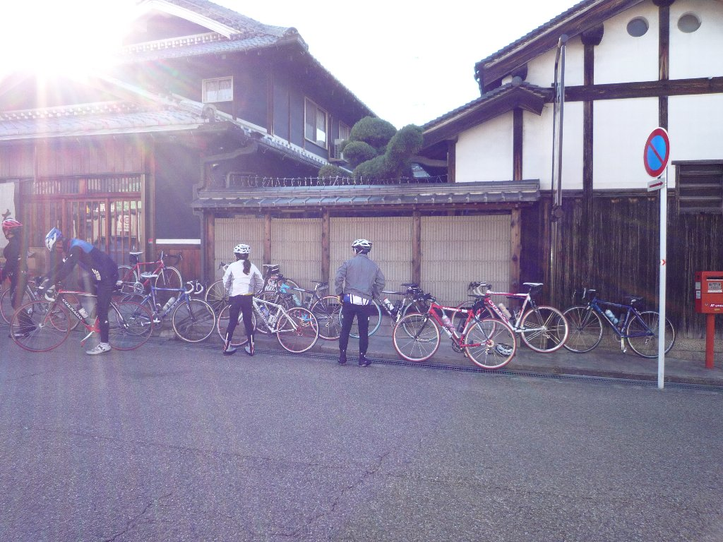 20081207_GR~竹内峠-14