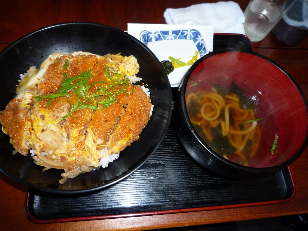 20081207_GR~竹内峠-05