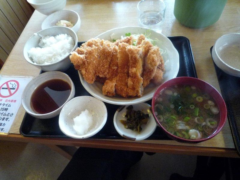 20090328_よろづ-06