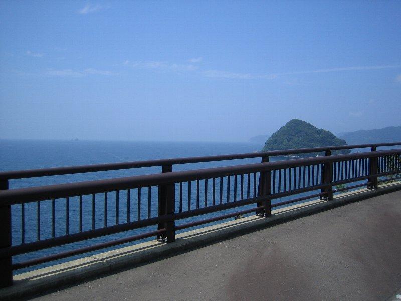 20090614_GF福井-06