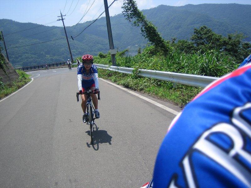 20090614_GF福井-08