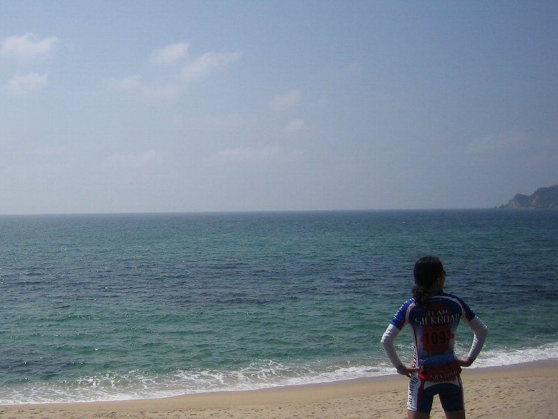20090614_GF福井-13
