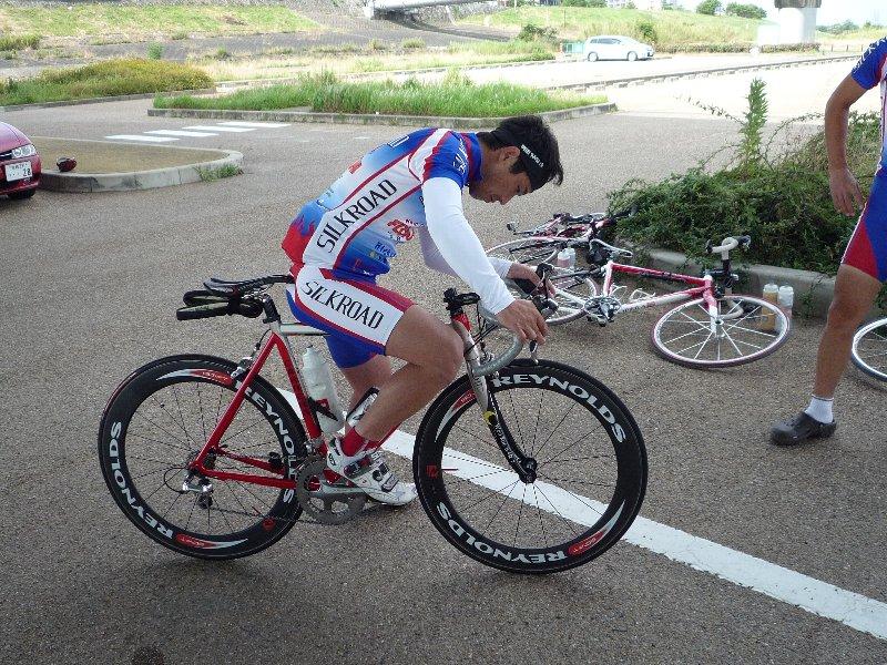 20090620_淀川TT練-01