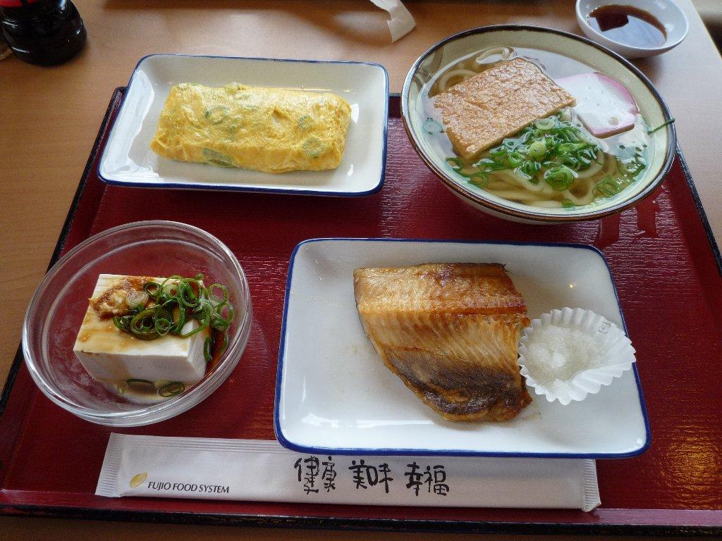 20090711_淀川TT+京阪奈-02
