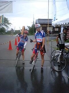 20090726_吉野GF-01