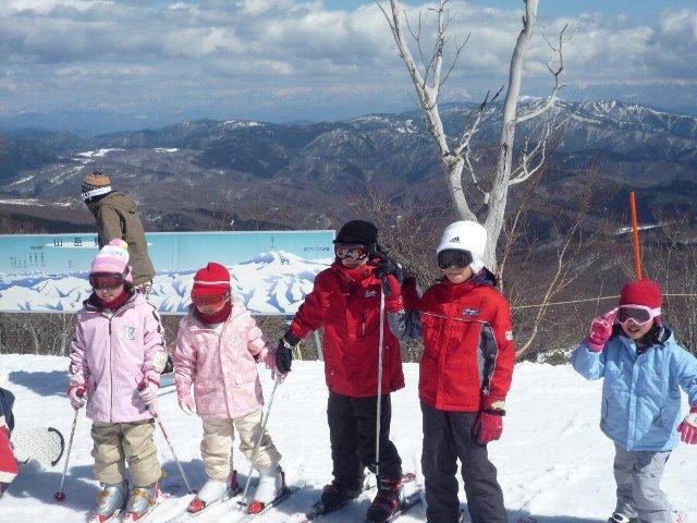 20090301_めいほうスキー場-100