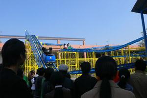 公園遊具4