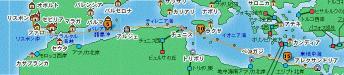 080806-MAP01.jpg