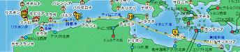 080806-MAP02.jpg