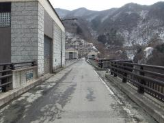 2012_0331SUNDAI19890009