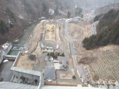 2012_0331SUNDAI19890008