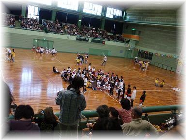 2008.1018運動会親子競技_R