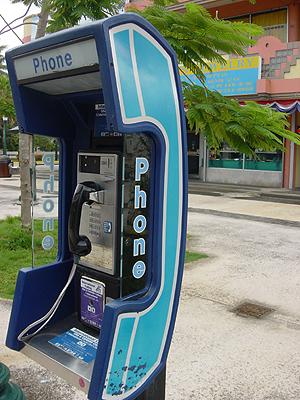 88_phone.jpg