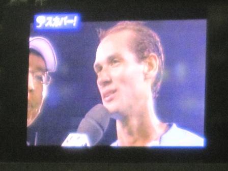 2011-08-14J1リーグ 21節 vs.柏レイソル その9