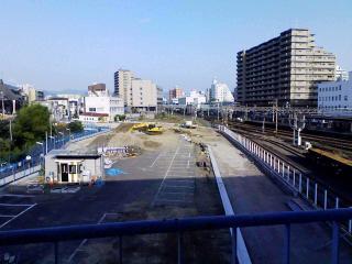 090911hachinan_002.jpg