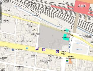 map-southロータリー
